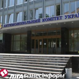 АМКУ готов заняться валютными спекулянтами
