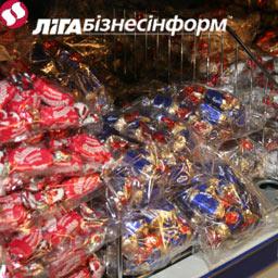 Счет за десерт. Казахстан заставил Украину платить за сладкое