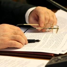 Имеет ли право налогоплательщик ознакамливаться со своим учетным делом, которое хранится в контролирующем органе