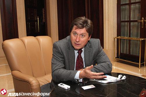 Фесенко: Россия сегодня – это будущее Украины, которого нужно избежать
