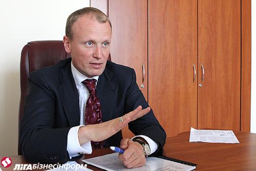 Регионал: Черновецкий оказался в жестком плену