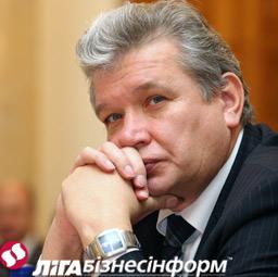 Новая энергетика: украинский вариант