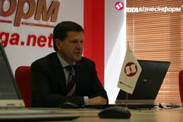 Костусев: Мы ведем 90 дел на топливном рынке, целый ряд дел по недобросовестной рекламе