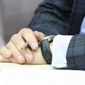 Украина и Люксембург согласовали ставки относительно избежания двойного налогообложения
