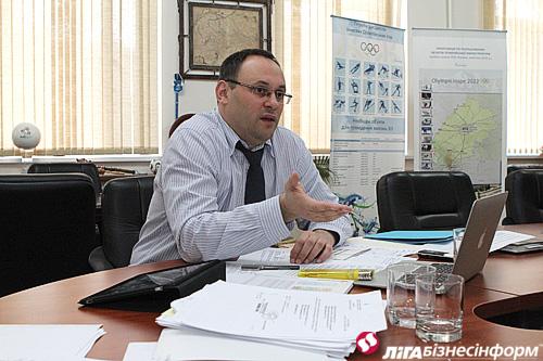Каськив: Наша миссия - запустить вирус в систему