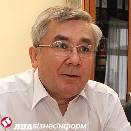 Папашев: Lanos будут выпускать еще как минимум пять лет