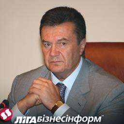 """Янукович перестал быть """"железным хозяином""""?"""