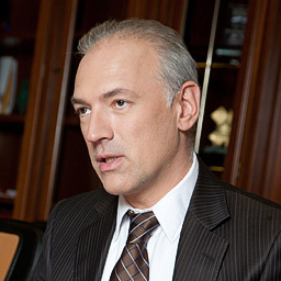 Лацанич уходит в российскую МТС