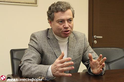 Корнийчук: Печерский суд сказал, что трупа нет, но есть убийца