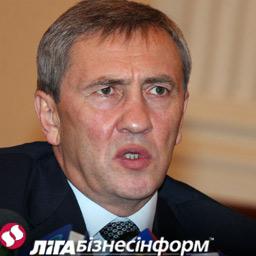За что Луценко не любит Черновецкого? Неофициальная биография мэра Киева