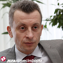"""SAP: об украинском IT-рынке, """"облаках"""" и перспективах"""