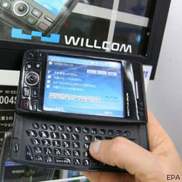 Мобильные устройства: новая эра торговли