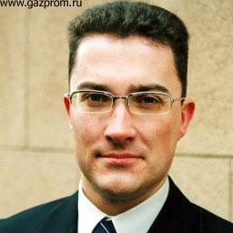 """Газпром"" заявил о сокращении транзита"