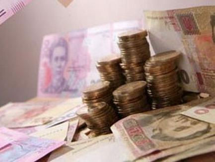 Непогашенная пеня будет считаться налоговым долгом