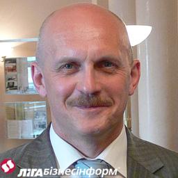 Диалог с правительством: IT-рынок готовит аргументы Азарову