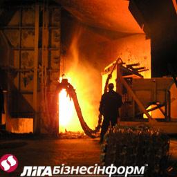 Тимошенко, металлурги и профсоюзы подписали Меморандум о взаимопонимании