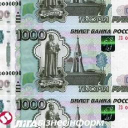 Спасение рублем: готова ли Беларусь перенять российские деньги