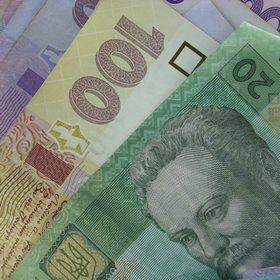 ПФУ утвердил показатель средней зарплаты для назначения пенсий за май 2016 года