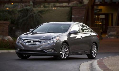 """""""Hyundai"""" продлила спецпредложения на популярные модели"""