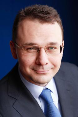 """Лауреати загальнонаціональної програми """"Людина року– 2009"""""""