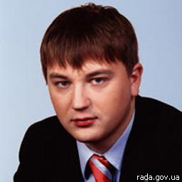 Суддя у справі Тимошенко вимагає очистити зал від бютівця Суслова