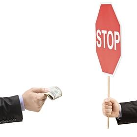 Утвержден порядок отмены штрафов за уплаченное налоговое обязательство без обжалования