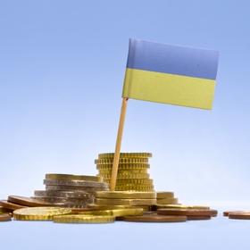 Бюджетная экономия продолжается: Кабмин обновил перечень соответствующих мероприятий