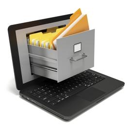 Госзакупки станут электронными: Президент подписал соответствующий закон