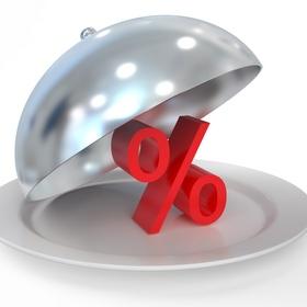 Ставки на аренду госсобственности снизятся на 30%
