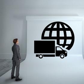 ВЭД-договоры можно заключать в электронной форме