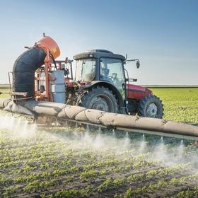 Кабмин законодательно урегулировал порядок аккумулирования сельхозниками средств на спецсчетах