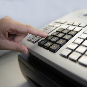 Обнародован проект нового порядка регистрации РРО и КУРО