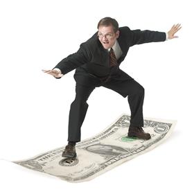 НБУ определил очередные индикаторы подозрительных финансовых операций