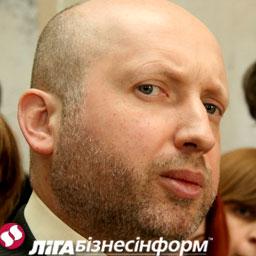 """""""Нефтегаз"""" в Москве будет настаивать на исключении посредников"""
