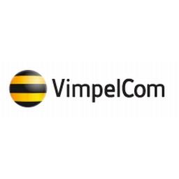 Altimo продает 6% от своих акций Вымпелкома