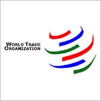 ВТО улучшила прогноз по мировой торговле в 2010 году