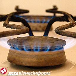 НКРЕ знову відклала питання перегляду тарифів на газ для населення