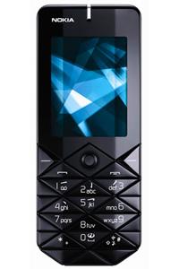 Топ-5 женских мобильных телефонов
