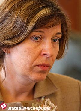 Ксения Ляпина: Бизнес заставят заплатить за повышение соцстандартов
