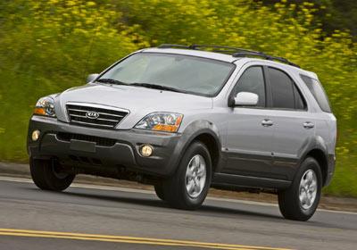 Лучшие автомобили для покупки в кредит