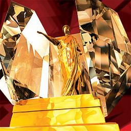 Одеський кінофестиваль-2011: шоу просто неба і нові призи