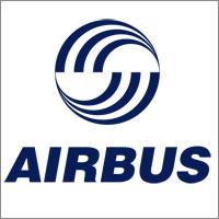 """""""Airbus"""" заключил контракты на сумму более $40 млрд."""