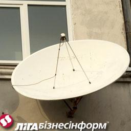 Украину ждет спутниковый бум