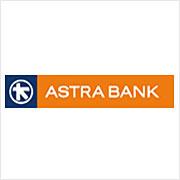 "Греки сконцентрировали более 97% акций ""Астра Банка"""