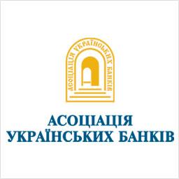 Донецкие банки объединились в союз