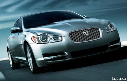 Лучшие автомобили-2009: рейтинг из Британии