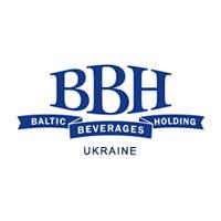 """Продажи """"ВВН Украина"""" выросли на 40%"""