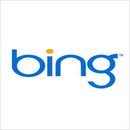 "Поисковик ""Bing"" наращивает долю на рынке"