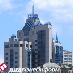 Офисная недвижимость Киева: вакантность растет