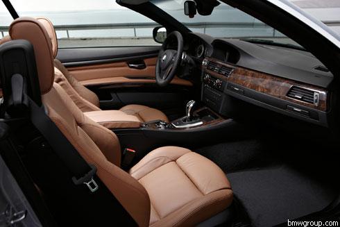 BMW показал Женевские премьеры